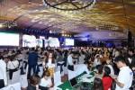 Nhà đầu tư chạy đua chốt căn dự án Best Western Premier Quảng Bình
