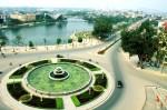 TP Vĩnh Yên, Vĩnh Phúc: Đi đầu trong quản lý quy hoạch và phát triển đô thị