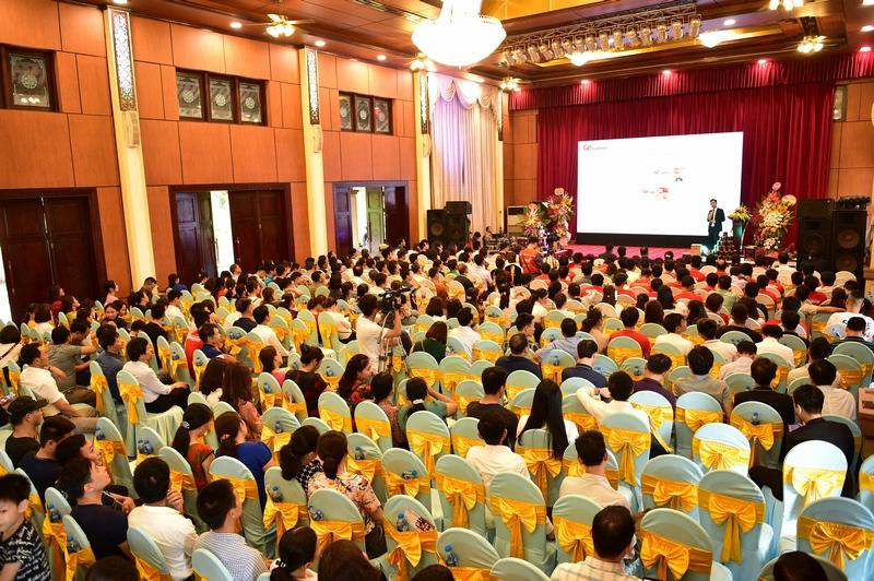 Giải pháp tăng tính cạnh tranh cho nội thất Việt