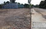 'Cò đất' hoành hành gây nên tình trạng giá sốt ảo ở Tây Ninh