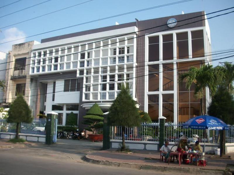 Bộ Xây dựng cho ý kiến về việc Nhà nước nắm giữ trên 50% vốn điều lệ khi thực hiện cổ phần hóa Cty TNHH MTV Cấp thoát nước Kiên Giang