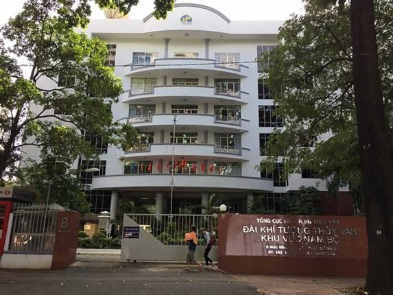 Kết quả kiểm tra, rà soát quy hoạch khu nhà đất số 8A Mạc Đĩnh Chi, quận 1, TP Hồ Chí Minh