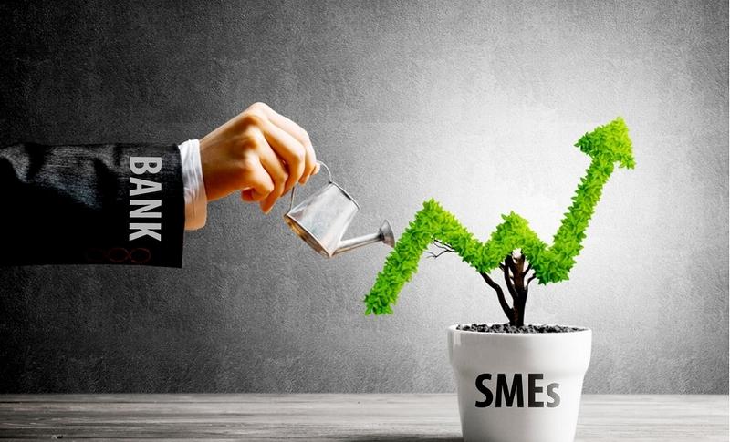 P2P Lending: Gỡ nút thắt về vốn cho doanh nghiệp vừa và nhỏ