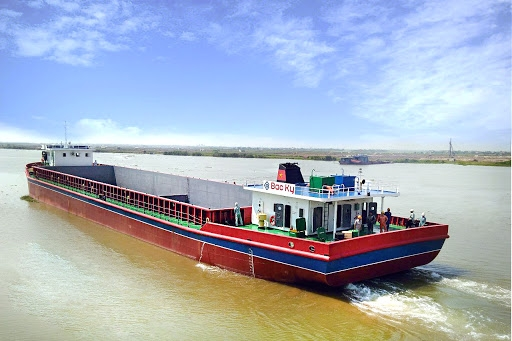 Đặt hàng, đấu thầu cung cấp dịch vụ sự nghiệp công quản lý, bảo trì đường thủy