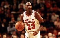 Biệt thự xa xỉ 14,9 triệu USD của tỷ phú bóng rổ Michael Jordan