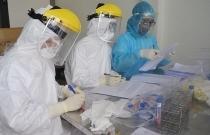 38 ngày Việt Nam không có ca lây nhiễm COVID-19 trong cộng đồng