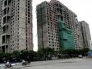 Tháo gỡ vướng mắc trong phát triển nhà ở xã hội tại Hà Nội