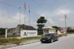 Gạch Khang Minh trở thành công ty đại chúng