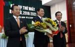 Bí thư Nguyễn Xuân Anh: Chấm dứt tình trạng cử tri