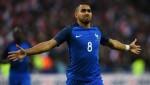 Cầu thủ nào nguy hiểm nhất EURO 2016?