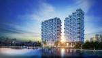 Công bố dự án căn hộ nghỉ dưỡng Elite Park