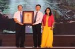 Sơn Đoòng được thêm 2 chứng nhận kỷ lục lớn nhất thế giới