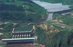 Sửng sốt trước những siêu công trình thủy điện trên thế giới