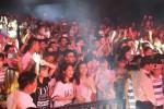 """Đêm nhạc Light Music Party gây """"chấn động"""" FLC Sầm Sơn"""