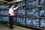 Vinhomes đầu tư 500 tỷ đồng nâng cấp toàn diện hệ thống PCCC và an ninh