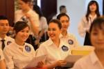 Bamboo Airways: Tổ chức Ngày hội  tuyển dụng Tiếp viên đợt đầu tiên