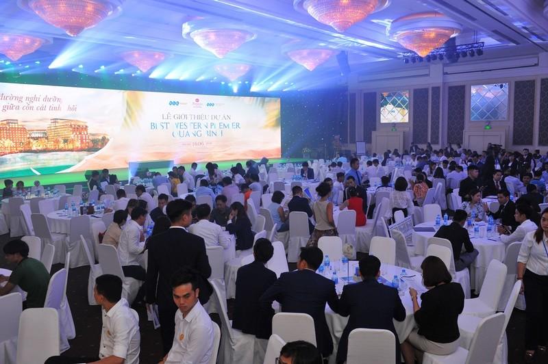 http://www.baoxaydung.com.vn/stores/news_dataimages/nga/062018/19/14/144600baoxaydung_1.jpg