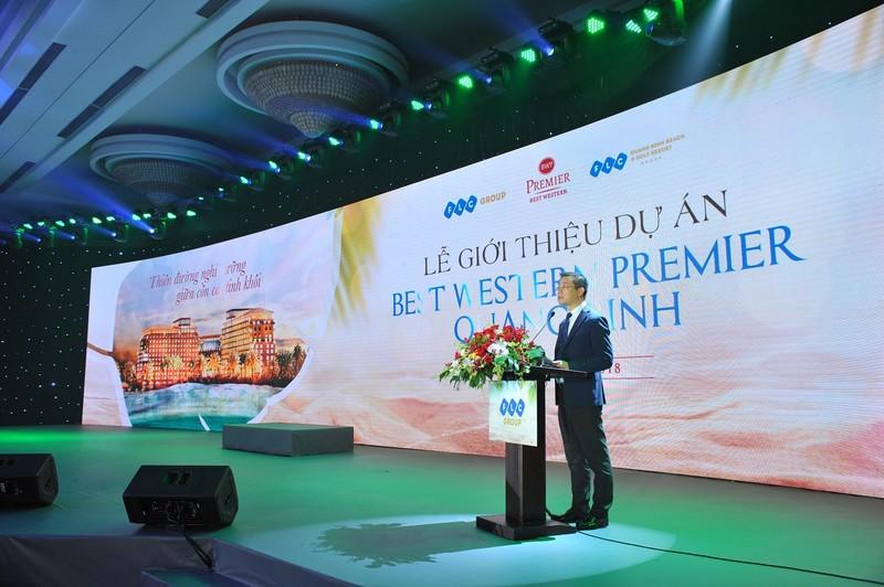http://www.baoxaydung.com.vn/stores/news_dataimages/nga/062018/19/14/144600baoxaydung_2.jpg