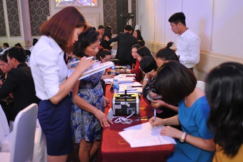 http://www.baoxaydung.com.vn/stores/news_dataimages/nga/062018/19/14/144600baoxaydung_4.jpg