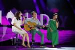 Đi du lịch cùng nhau – Bí quyết giữ hạnh phúc gia đình của ca sĩ Mỹ Linh