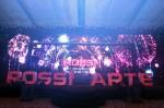 Tập đoàn Tân Á Đại Thành: Ra mắt Nữ hoàng bình nước nóng Rossi Arte