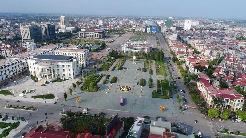 Sở Xây dựng Bắc Giang: Nỗ lực hoàn thành tốt nhiệm vụ 6 tháng đầu năm 2019