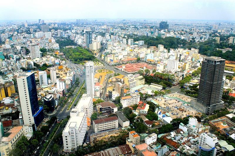 Tăng cường hiệu lực quản lý Nhà nước về công tác quy hoạch đô thị