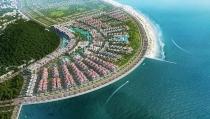 Chính thức ra mắt phân khu Mallorca - dự án Sun Grand City Feria Hạ Long