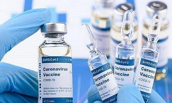 quy vaccine phong chong covid 19