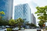 Những bước phát triển bền vững của công ty có giá trị thương hiệu lớn nhất tại Việt Nam
