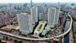 Cơ hội phát triển đô thị bền vững