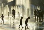 54 người chết vì nắng nóng kéo dài bất thường tại Canada