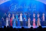 """Cơ hội tuyệt vời trở thành Hoa hậu bản sắc Việt toàn cầu với giải thưởng """"khủng"""" của Tập đoàn FLC"""