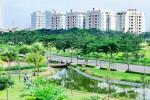 Hơn 220 triệu USD hỗ trợ phát triển các đô thị xanh