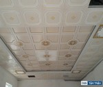 Tại sao tấm trần thả PVC của DAG được người tiêu dùng ưu chuộng?