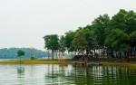 Hè ngát xanh với những điểm du lịch tránh nắng gần Hà Nội