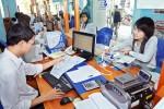 Cải thiện môi trường kinh doanh: Cắt giảm thủ tục hành chính trước
