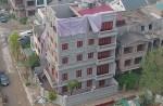 Yêu cầu Hà Nội báo cáo 41 biệt thự đã bị phá dỡ