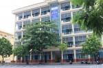 Quảng Ninh: Trường thiếu trò, nhà trọ ế