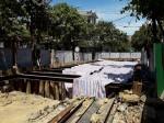 """TT - Huế: Dân """"bất an"""" với dự án cải thiện môi trường nước"""