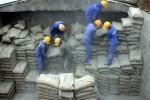 Điều chỉnh công suất dự án xi măng Long Thành