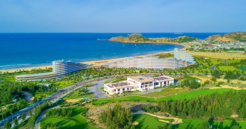 Lọt Top 10 quốc gia đáng sống nhất thế giới, cơ hội nào cho du lịch Việt Nam bứt phá?