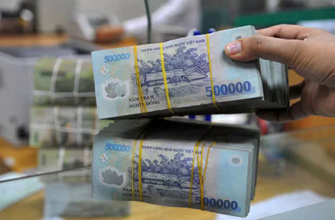 TP HCM cưỡng chế thu hơn 3.000 tỷ đồng nợ thuế