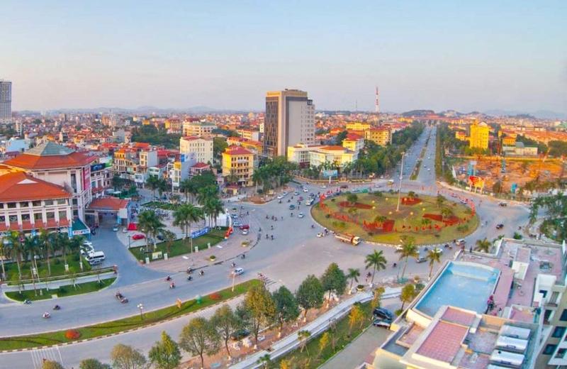 Góp ý Đề án đề nghị công nhận đô thị Lim mở rộng, huyện Tiên Du, tỉnh Bắc Ninh là đô thị loại IV
