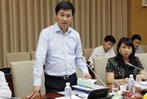 Quảng Ninh: Thị trấn Tiên Yên mở rộng đạt tiêu chí đô thị loại IV