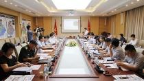 Quảng Ninh: Thị xã Quảng Yên đạt tiêu chí đô thị loại III