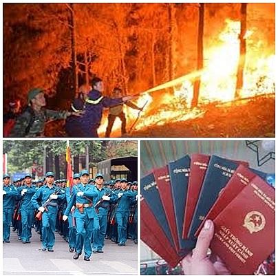 chi dao dieu hanh cua chinh phu thu tuong chinh phu noi bat tuan tu 296 37