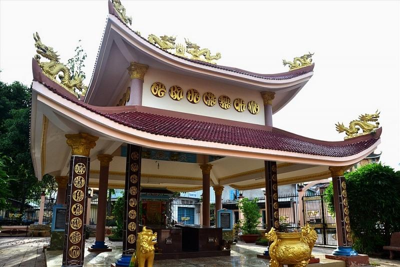 kham pha di tich nguoi khai sinh danh xung cao lanh