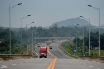 Làm 3.000 km đường cao tốc trong 5 năm có phải nhiệm vụ bất khả thi?
