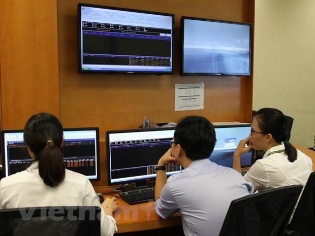 Bộ Tài chính tiếp tục khuyến nghị rủi ro với trái phiếu doanh nghiệp